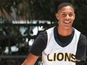 HBCU Makes Offer to Recruit Teen Basketball Player With One Arm