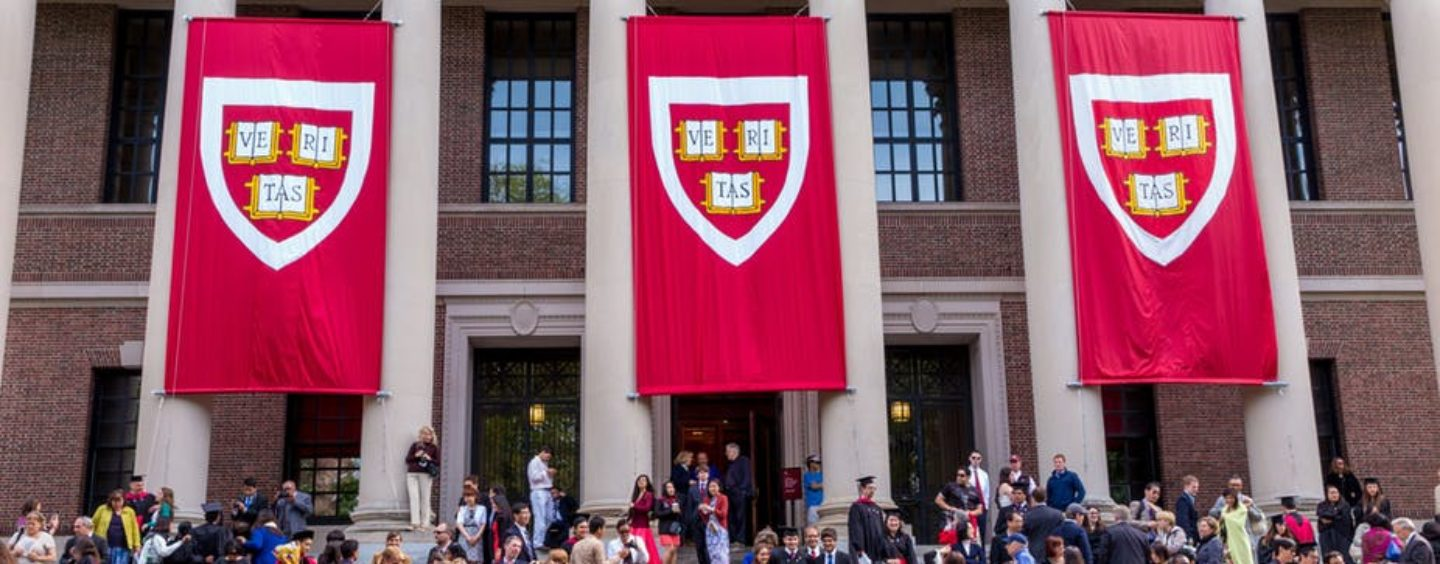 What Harvard Can Learn From Texas: A Solution to the Controversy Over Affirmative Action