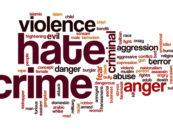 ADL Launches Campaign to Pass Hate Crime Legislation In Georgia