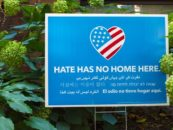 Hate Crimes and Solutions offered by Activists