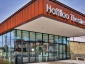 Hatilloo Theatre Commemorating 400 Years of Africans in America with Monthly Interactive Events