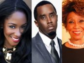 The Art of Success Honoring the Intellect, Swagger & Power of Black Creatives