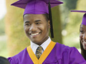 Historically Black Colleges Give Graduates a Wage Boost, Contradicts 2010 Study