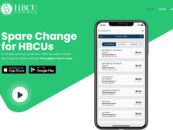 HBCU Change Launches App For Using Your Spare Change to Fund Historically Black Colleges
