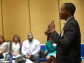 Historically Black Colleges Seek Path Forward in Tighter US College Market