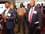 Black Engineers and Technology Professionals to Convene in D.C.