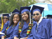 Report: HBCUs Generate $14.8 Billion in Economic Impact