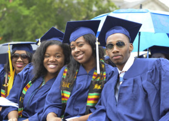 Republicans Pass Future Act to Help HBCUs, Minority-Serving Institutions