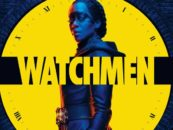 HBO's Watchmen Can Be Described Very Simply as a Never-Ending Paradox.