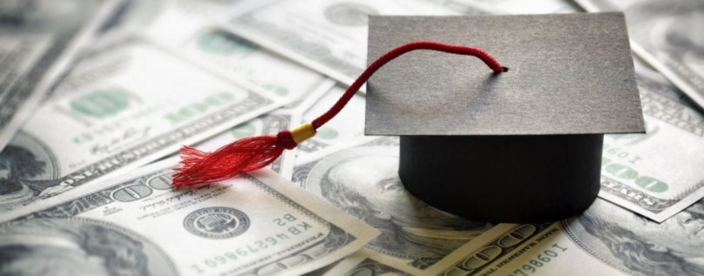 Senate Education Chair Blocks Bipartisan Bill to Extend HBCU Funding