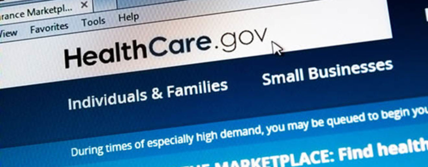 How Undoing 'Obamacare' Would Harm More Than the Health