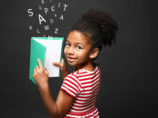 There's More Than One Good Way to Teach Kids How to Read