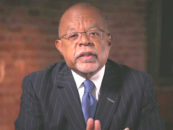 New Interactive Website Featuring Henry Louis Gates, Tracks Slave Voyages