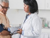 Heart Failure Among African Americans: A Community Disproportionately Impacted