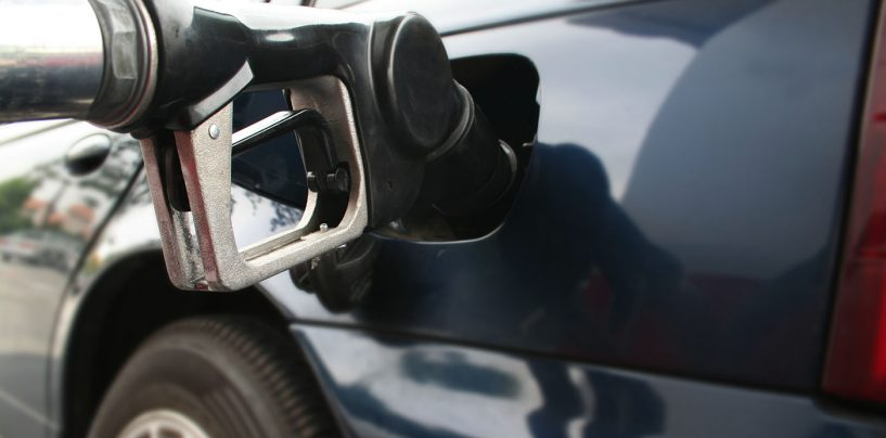 Summer Travel Brings Higher Gas Prices; So, What's the Solution?