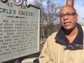 New TSD video series tells forgotten history of Memphis
