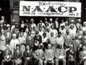 The Storied History of the NAACP & Convention Highlights
