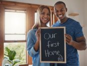 NAREB Urges Black Americans Not to Defer Their Dream of Homeownership
