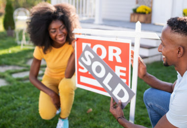 To Sell Your Home Quickly, List it on a Thursday Before Labor Day