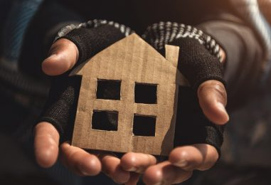 Companies, Non-Profits, Government Agencies Make Combined Commitment to Alert Millions to Emergency Rental Assistance
