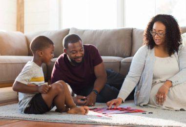 How Can We Narrow the Black Homeownership Gap?