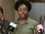 African American Rape Victim Awarded $1 Billion Dollar Settlement
