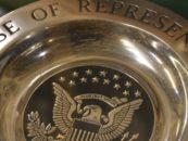 Congressional Black Caucus Members Talk Impeachment, HBCU Funding