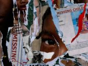 Numbers of Missing Black Children Continue to Rise, One Organization Provides Hope