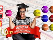 HBCU Bingo to Honor 2020 Grads With Over $1 Million in Game Prizes and Cash