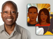 Black Software Developer Launches Two New Apps Focused on Black History