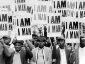 Never Forget Why Martin Luther King, Jr. Was in Memphis Garbage Worker's Strike