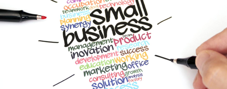 Small Business Development Center Assists Small Businesses, Aspiring Entrepreneurs