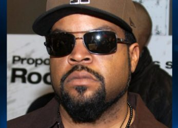 California Congresswoman, South Central Residents Bewildered by Ice Cube/Trump Relationship