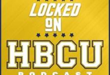 TUNE IN REMINDER – TEGNA's Locked On Launches First Daily HBCU Podcast Initiative