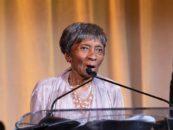 """CBCF Conference: Health, """"The Dream"""" & Impeachment"""