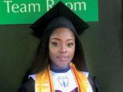White Student Named Salutatorian over Black Student with Better Grades