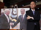 Impeachment: It's political, Treason and Bribery Are Straightforward