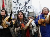 What We Can Learn from Indigenous Women at the Ballot Box
