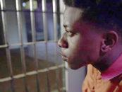 Police in Alabama Set Up and Falsely Arrested Over 1,000 Innocent Black Men