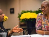 Protecting Democracy – An Interview with Sen. Nina Turner