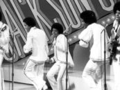 The Jackson Five: Motown's Celebrated Icons Started Churning Out Hits in 1965