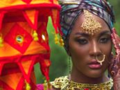 Female Entrepreneur Breaks Cultural Barriers in Jamaica
