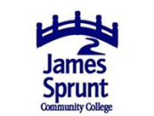 James Sprunt Community College SGA Officers for 2019 Announced
