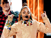 The Winners of the 2018 Billboard Music Awards – The Full List of Winners