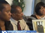 NAACP Legal Defense Fund to Supreme Court: Rule on Police Obligation to Administer Aid