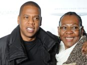 Jay-Z and His Mom Announce New 2018 Scholarship Program via the Shawn Carter Foundation