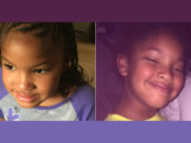 Justice for Jazmine – Victim of a Tragic Shooting Death