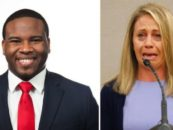 Documentary About Murder of Botham Jean Set to Air on ID