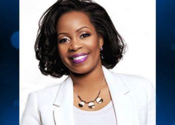 Jennifer Farmer, Spotlight PR Founder, Honors Uniqueness of Black Women in New Book
