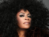 After a 40-Year Career, Artist Jody Watley Still Shines as an Icon, Influencer, and Entrepreneur